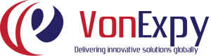 VonExpy Softech LLC