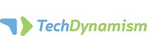 Tech Dynamism, LLC
